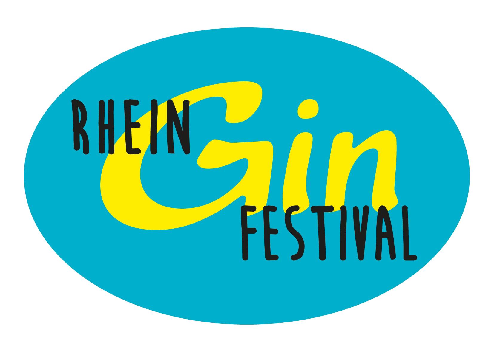 Rhein Gin Festival